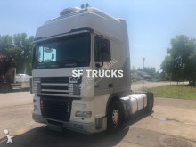 DAF FT 95 430 tractor unit