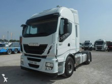trekker Iveco Stralis AS 440 S 48