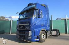 tracteur Volvo FH 500 4x2 - EEV - MEDILINER - Nr.: 868