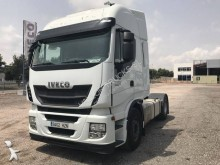 tracteur Iveco Stralis AS 440 S 48