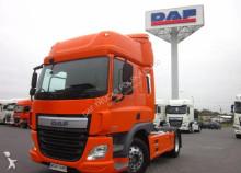 tracteur DAF CF 440 FT Euro 6