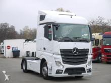 tracteur Mercedes ACTROS 1842 *EURO 6*PROD.Datum:08.2014*