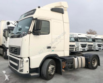 Volvo FH13 400 Schalter - Manual - Facelift - Euro5 tractor unit