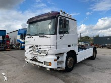 trattore Mercedes Actros 1853
