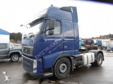 tracteur Volvo FH480-GLOBEXL-2 GROSSE TANKS-EURO5