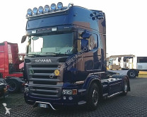 tracteur Scania R620