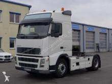 tracteur Volvo FH 520*Euro 3*Klima*Hydraulik*Schalter*