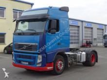 Volvo FH 500*Euro 5*Klima*Globetrotter* tractor unit