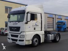 tracteur MAN TGX 18.440*Euro 5*Retarder*Klima*Kühlbox*