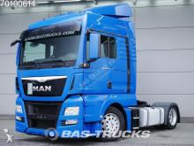 MAN TGX 18.440 XLX Sattelzugmaschine