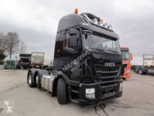 tracteur Iveco HI-WAY AS440S56TX/P_E5_RETARDER_Safet