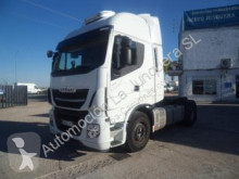 Iveco Stralis AS440S51 T/P tractor unit