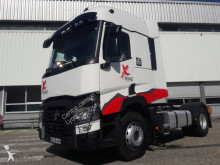 trattore Renault Gamme C 460.19 DTI 11