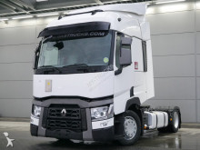 Renault T460 Standaard / Leasing tractor unit