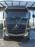 Mercedes Actros 1863 LSN tractor unit