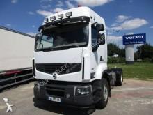 Renault Premium Lander 450 DXI tractor unit