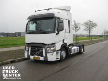 Renault Gamme T 460 T4X2 X-LOW tractor unit