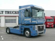 Renault Magnum 520.19 tractor unit