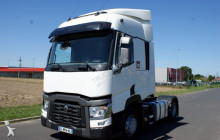trattore Renault GAMA T480 13L EURO 6 2014 STAN WZOROWY