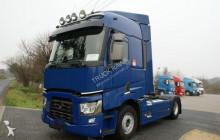 Renault T460 EURO 6 / 390 TKM / ACC / XENON / NIEMCY tractor unit