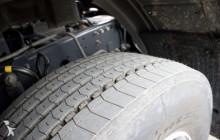 Renault Premium 460 DXI EURO 5 +EEV / 6 x NOWE OPONY / 485 TKM / 2013 tractor unit