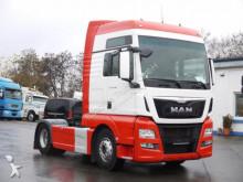 tracteur MAN TGX 18 480 XXL*Retarder/Euro 6*