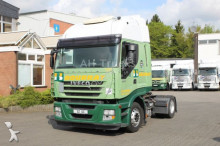 Iveco Stralis AS450 EURO5 Schalter Intarder Standklima tractor unit
