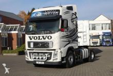 Volvo FH 420 E5 Globetrotter XL Schalter/Kühlbox tractor unit