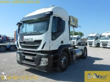 Iveco Stralis AT 440 S 33 T/P tractor unit