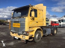 tracteur Scania R 113