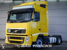 trekker Volvo FH 500