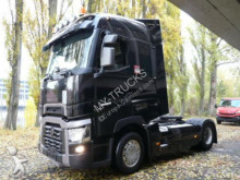 Renault T480 High Xenon Alcoa / Leasing tractor unit