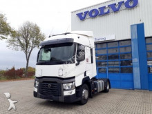 Renault T460 Sleeper Navi / Leasing tractor unit