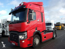 Renault Gamme T 480 T4X2 OPTIFUEL E6 tractor unit