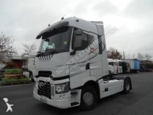 Renault Gamme T High 480 T4X2 E6 MAXISPACE tractor unit
