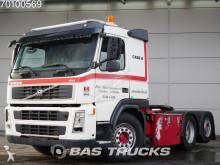 trattore Volvo FM 400