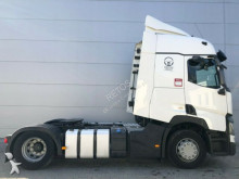 Renault T-460T, dealer, 5 units for sale tractor unit