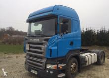 trattore Scania R380 LA4X2MNA