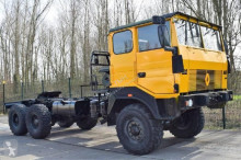 Renault TRM 10000 tractor unit