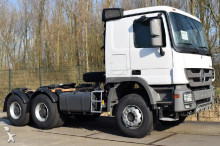 trattore nc MERCEDES-BENZ - Actros 3340 S neuf
