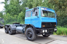 Renault G290 tractor unit