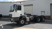 tracteur nc MERCEDES-BENZ - Actros 3340 S neuf