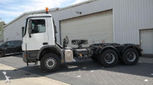 cap tractor n/a MERCEDES-BENZ - Actros 3340 S neuf