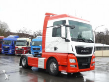 tracteur MAN TGX 18 480 XXL *Euro6*Retarder*