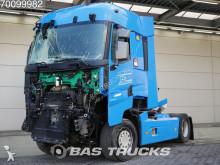 tracteur Renault Gamme T 480