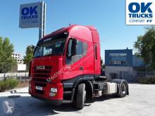 tracteur Iveco Stralis AS440S46T/P Cb aut int ECO