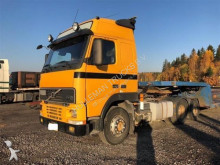 tracteur Volvo FH12.420 - SOON EXPECTED