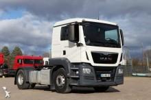 tracteur MAN TGS 18.400 L