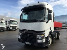 Renault Gamme T 440