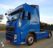trekker Volvo FH13 480